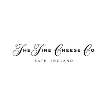The Fine Cheese Co