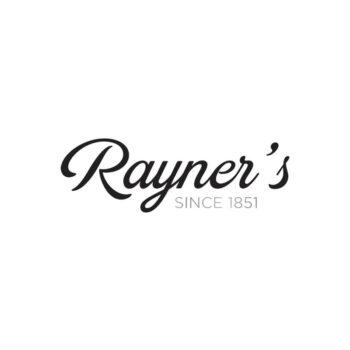 Rayners
