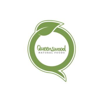 Queenswood