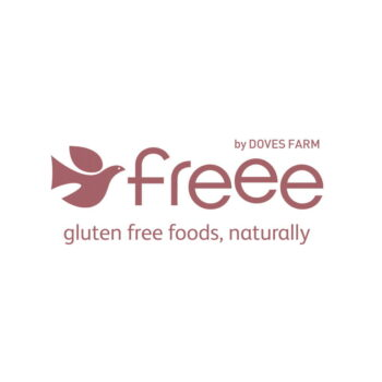 Freee by Doves