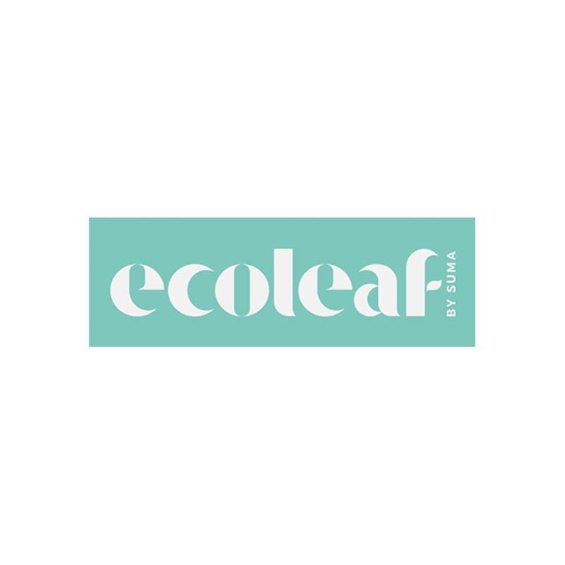 Ecoleaf by Suma