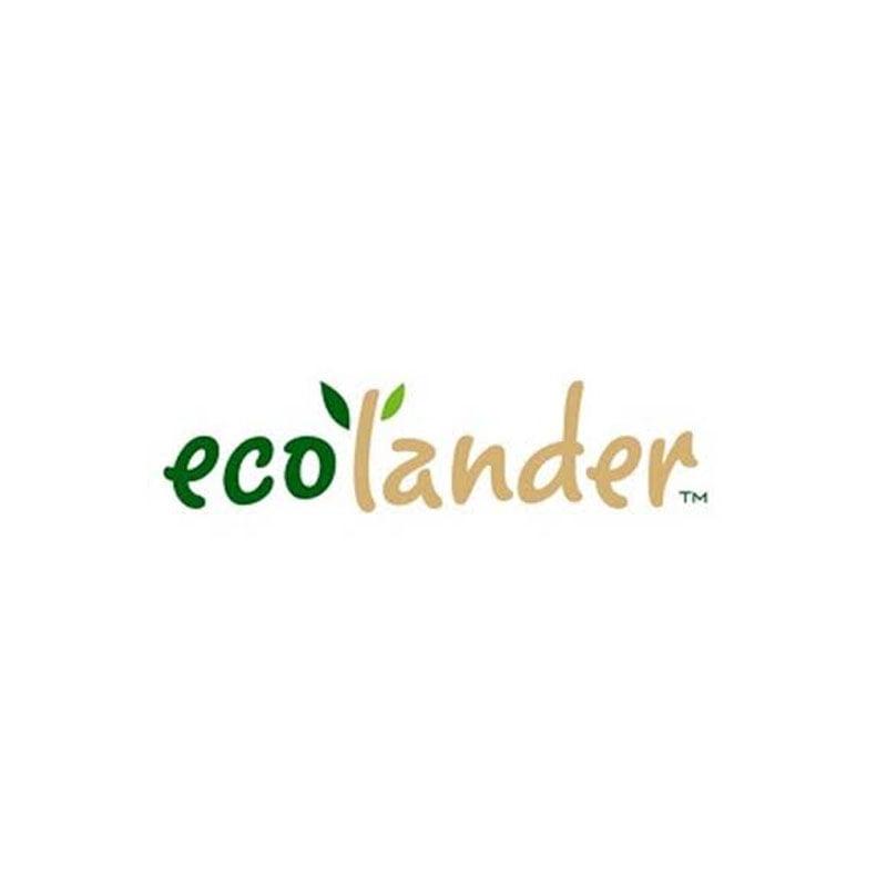 Ecolander