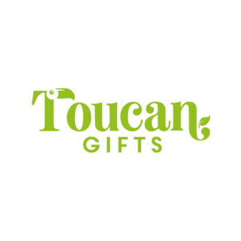 Toucan Gifts