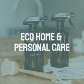 Eco Home & Personal Care