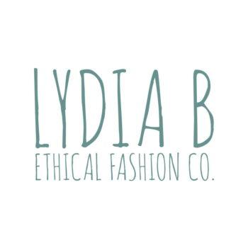 LYDIA B
