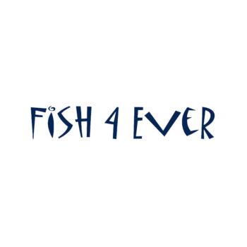 Fish 4 Ever