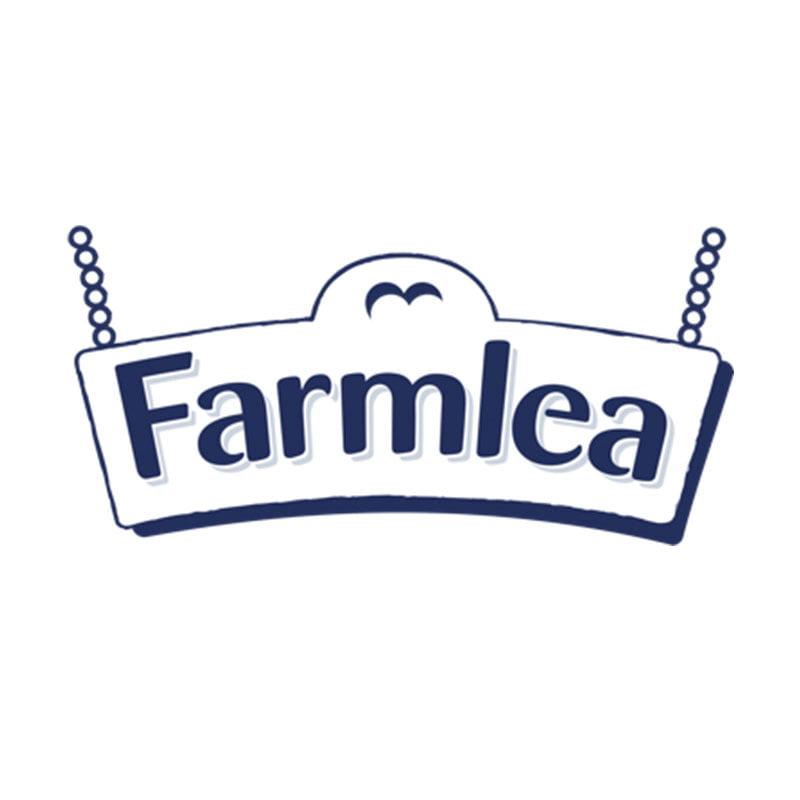 Farmlea
