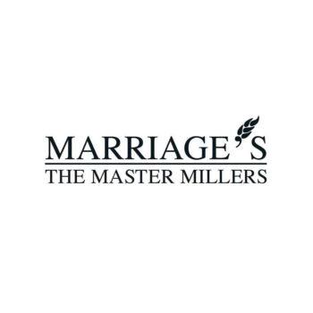 Marriage's Miller