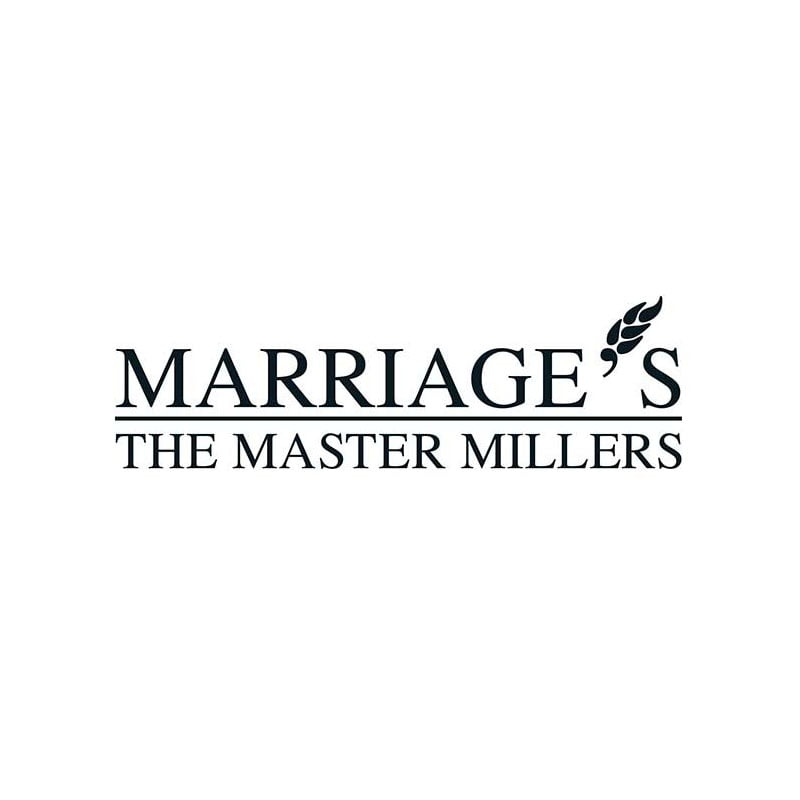 Marriage's Miller