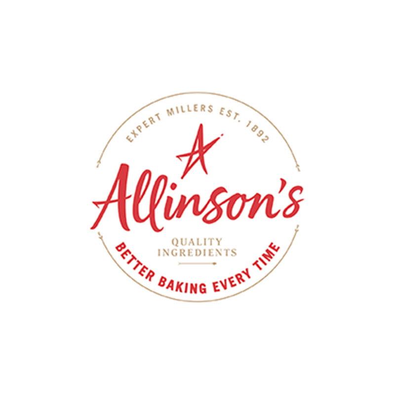 Allinson's