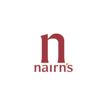 Nairns