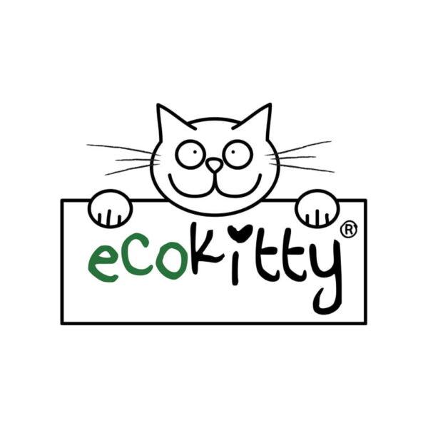 EcoKitty