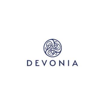 Devonia Water