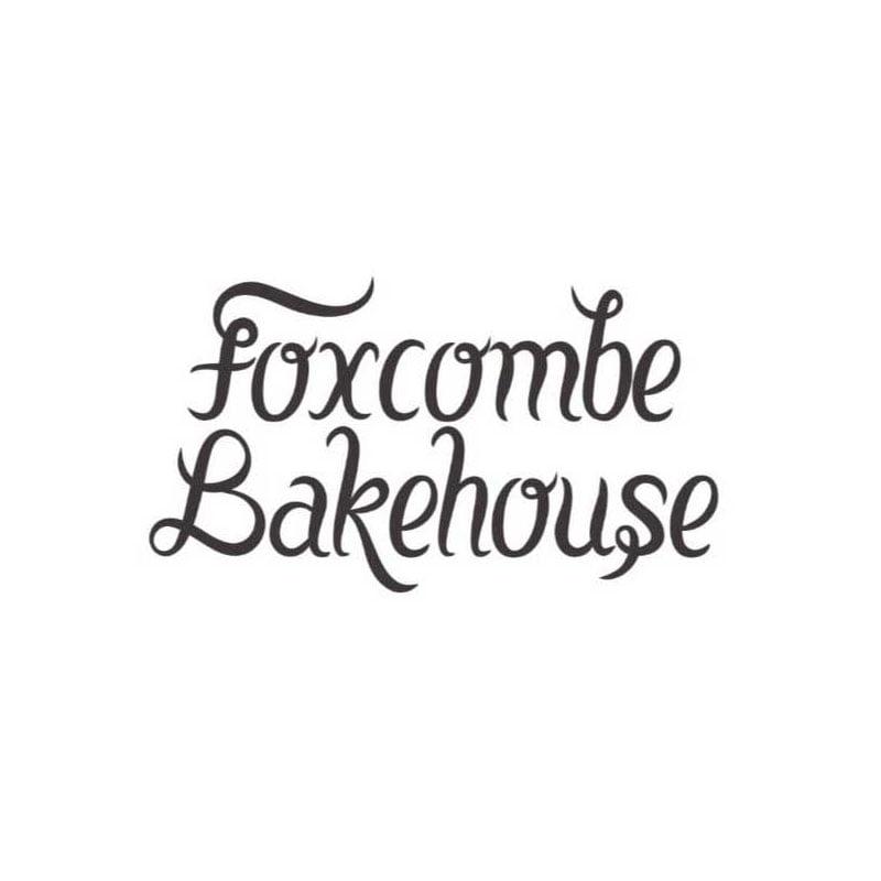 Foxcombe Bakehouse