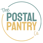 The Postal Pantry Co