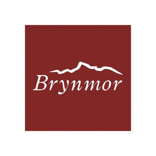 Brynmor