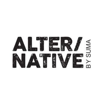 Alter/native By Suma