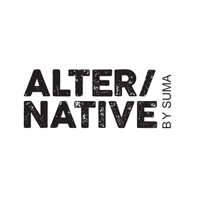 Alter/native By Suma