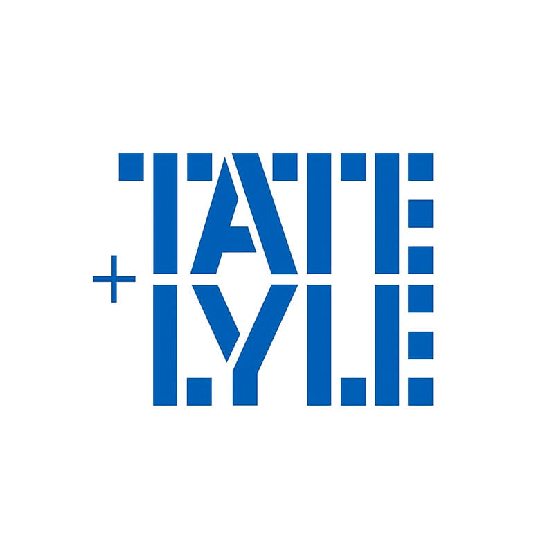 Tate & Lyle Sugar