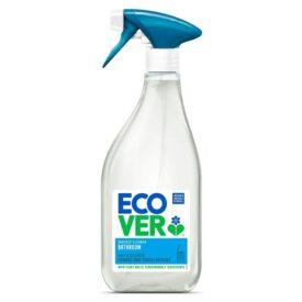 Ecover Bathroom Surface Cleaner Spray (500ml)