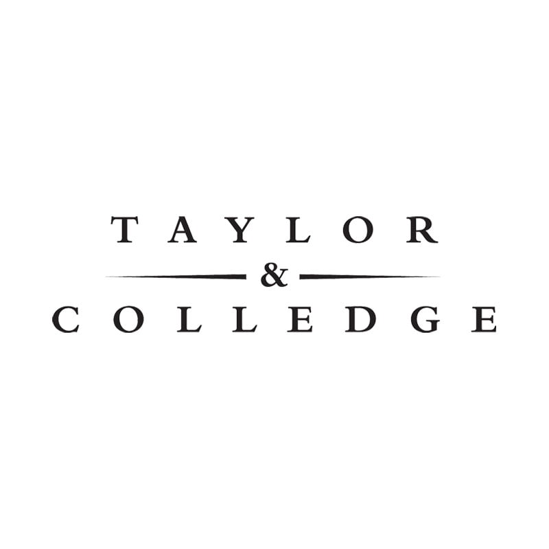 Taylor & Colledge