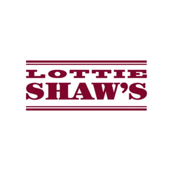 Lottie Shaws Bakery
