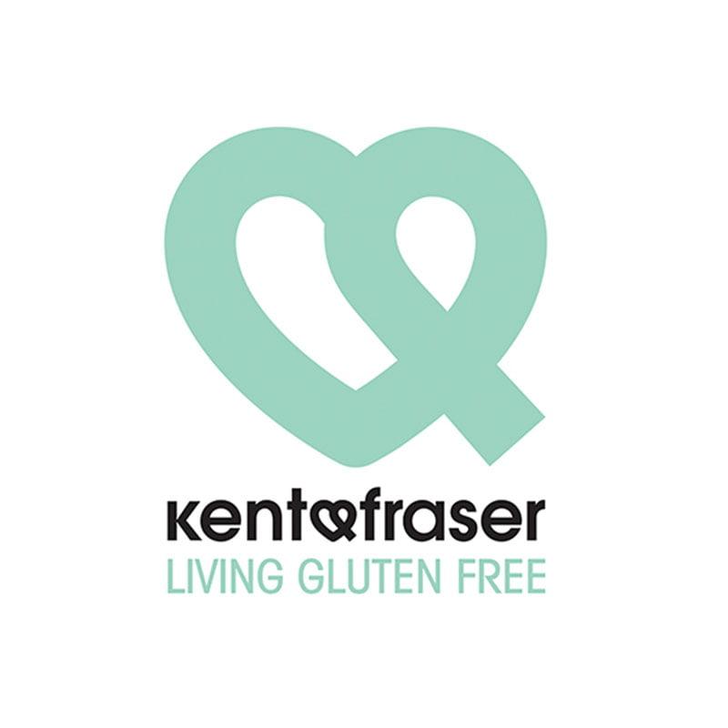 Kent & Fraser Biscuits