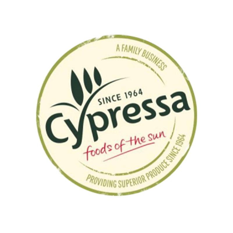 Cypressa