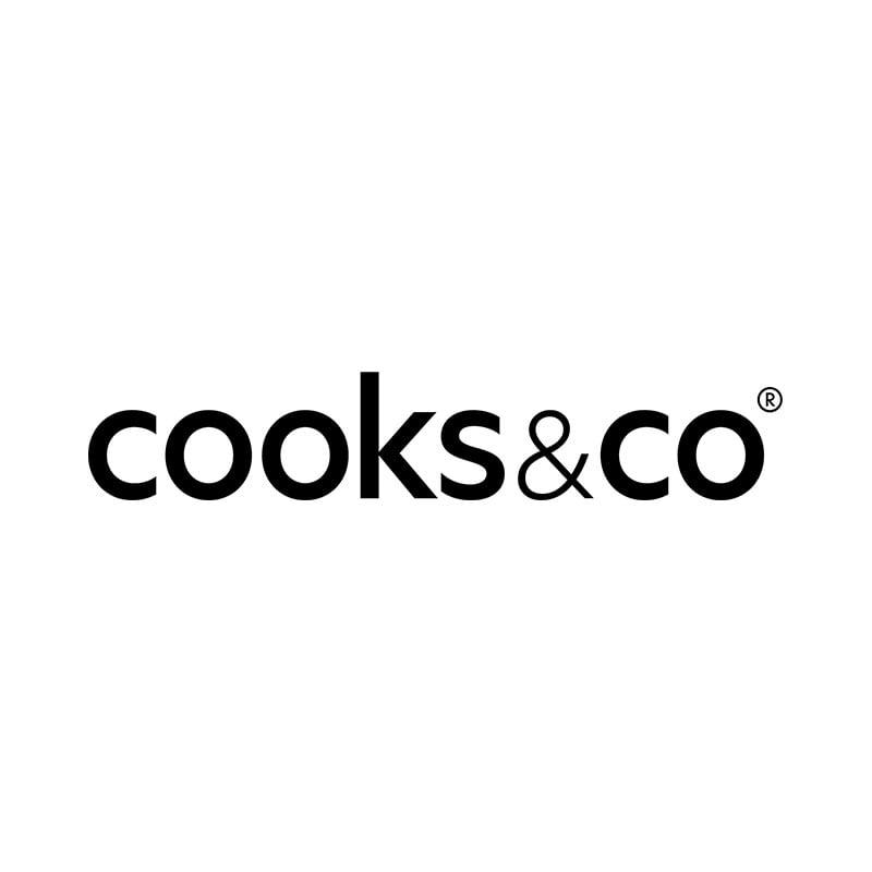 Cooks & Co
