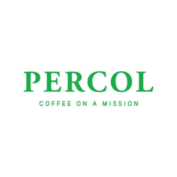 Percol Coffee