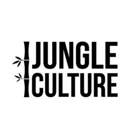 Jungle Culture