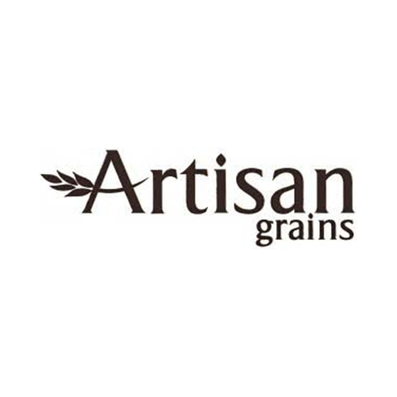 Artisan Grains