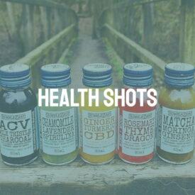 Health Shots