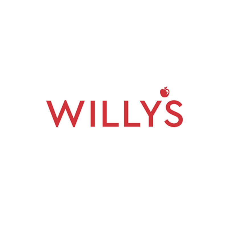 Willy's ACV