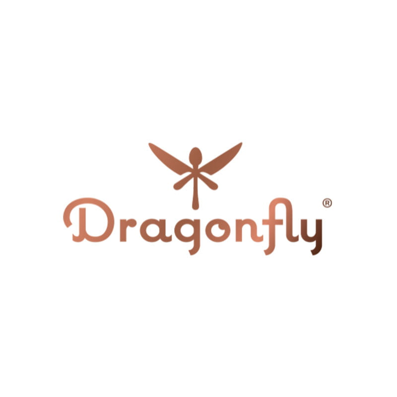 Dragonfly Foods