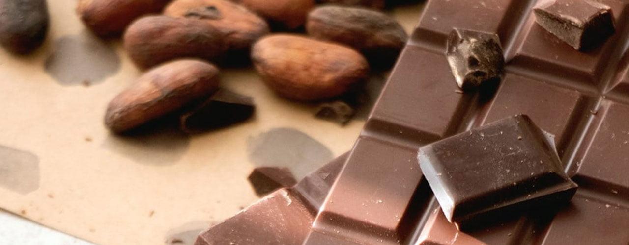 Dark Chocolate Montezumas