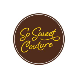 So Sweet Couture