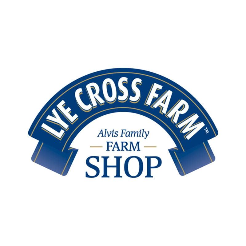 Lye Cross Organic