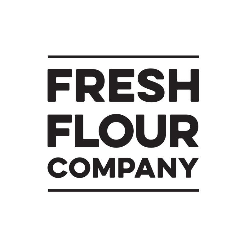 Fresh Flour Co