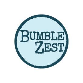 Bumblezest