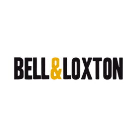 Bell & Loxton