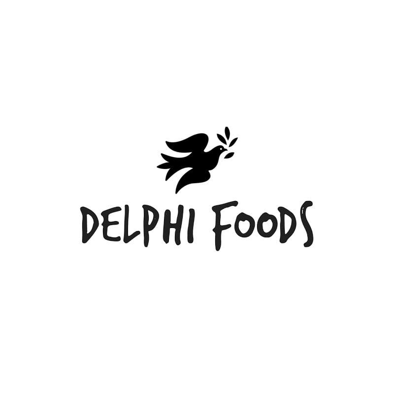 Delphi Foods