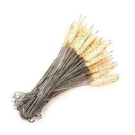 Jungle Culture Straw Cleaning Brush