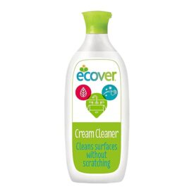 Ecover Cream Cleaner (500ml)