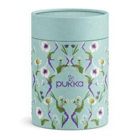 Pukka Organic Calm Collection (30 Tea Bags)