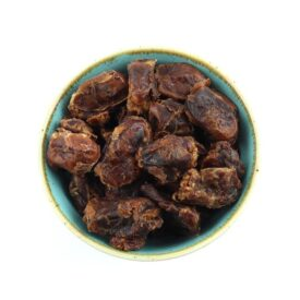 Pitted Dates (250g)