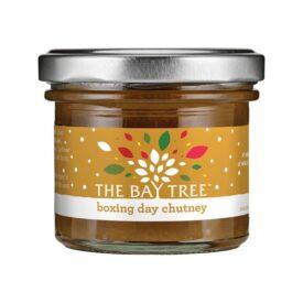The Bay Tree Boxing Day Chutney (100g)