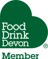 Food Drink Devon Member