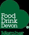 Food Drink Devon Member